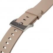Samsung Gear S2 classic ægte læder rem khaki Smartwatch tilbehør