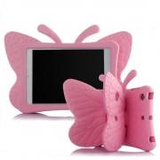 IPAD MINI 1 2 3 børnecover sommerfugl pink Ipad ogTablet tilbehør