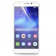 Huawei Honor 6 beskyttelses glas hd Mobiltelefon tilbehør