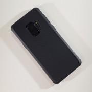 sort Roar Armor carbon case Samsung S9 Mobil tilbehør