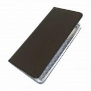 sort Flip magnet cover Huawei P Smart Z Mobil tilbehør