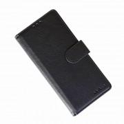 sort LA flip etui Samsung Note 10 Mobil tilbehør