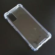 Drop Proof case Roar Samsung S20 Mobil tilbehør