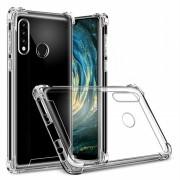 Roar drop proof case Huawei P30 lite Mobil tilbehør
