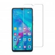 Gorilla skærm glas Huawei P30 Lite Mobil tilbehør