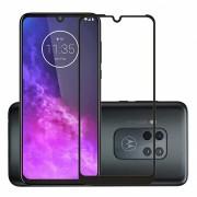 Hærdet glas Motorola One Zoom Mobil tilbehør