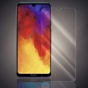 Gorilla beskyttelses glas Huawei Y6 (2019) Mobil tilbehør