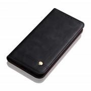 Prestige flipcover Iphone 11 sort Mobil tilbehør