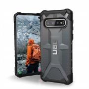 UAG Plasma cover Samsung S10 sort Mobil tilbehør