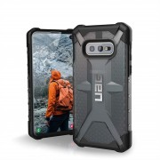 UAG case Plasma Samsung S10e sort transparent Samsung Galaxy S10e covers