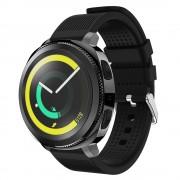 Blød siliconerem Samsung gear sport Smartwatch tilbehør