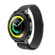 Samsung gear sport milanese urrem Smartwatch tilbehør