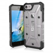 Iphone 8/7 cover UAG plasma ice Mobil tilbehør