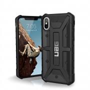 UAG Pathfinder cover Iphone X sort Mobil tilbehør