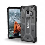 UAG Plasma cover Samsung Galaxy S9 ash Mobil tilbehør