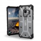 UAG Plasma cover Samsung Galaxy S9 ice Mobil tilbehør