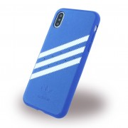 Iphone X cover original Adidas Mobilcovers
