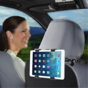 Tablet holder til nakkestøtte Mobiltelefon tilbehør