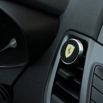 Mobil holder magnetisk Ferrari Leveso.dk Mobiltelefon tilbehør