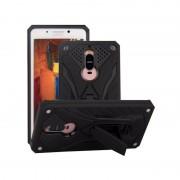 Forcell Phantom case Huawei Mate 10 lite sort Mobil tilbehør