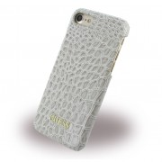 Iphone 8/7 Guess cover croco Mobil cover