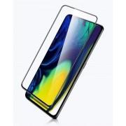 Heldækkende hærdet glas Huawei Nova 5T Mobil tilbehør