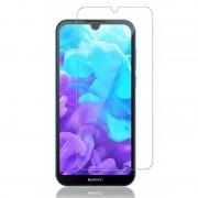 Gorilla skærm glas Huawei Y5 2019 Mobil tilbehør
