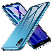 Tpu case Huawei Y5 2019 Mobil tilbehør