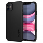 Spigen thin fit classic Iphone 11 Mobil tilbehør