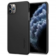 Spigen Thin Fit Iphone 11 Pro Mobil tilbehør
