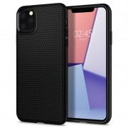 Spigen Lquid Air case Iphone 11 Pro Mobil tilbehør
