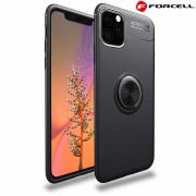 Forcell ring cover Iphone 11 Pro Mobil tilbehør