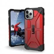 UAG Plasma case Iphone 11 Pro rød Mobil tilbehør