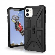 UAG Pathfinder case Iphone 11 Pro sort Mobil tilbehør