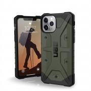 UAG Pathfinder case Iphone 11 Pro olive drab Mobil tilbehør
