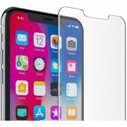Hærdet skærm glas Iphone 11 Pro Mobil tilbehør