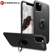 Forcell ring Case Iphone 11 Pro Max Mobil tilbehør
