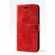 Iphone 7 plus cover retro rød Apple Iphone 7 Mobil tilbehør hos Leveso.dk