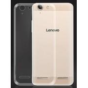 Lenovo K5 cover tpu gennemsigtig Mobil tilbehør Leveso.dk