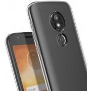 Tpu cover Motorola E5 PLay Mobil tilbehør