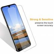 Gorilla skærm glas Nokia 4.2 Mobil tilbehør
