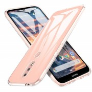 Tpu case Nokia 4.2 Mobil tilbehør