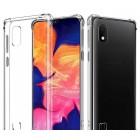 Roar drop proof cover Samsung A10 Mobil tilbehør