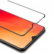 Heldækkende panserglas Samsung A10 Mobil tilbehør