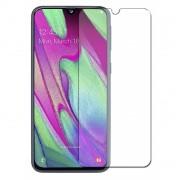 Gorilla skærm glas Samsung A40 Mobil tilbehør