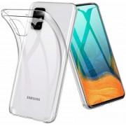 Roar tpu case Samsung A71 Mobil tilbehør