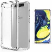 Roar drop proof case Samsung A80 Mobil tilbehør