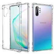 Drop proof cover Samsung Note 10 Plus Mobil tilbehør