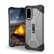 UAG Plasma case sort Samsung S20 Mobil tilbehør
