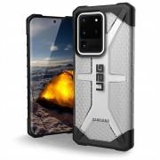 UAG Plasma case ice Samsung S20 Ultra Mobil tilbehør